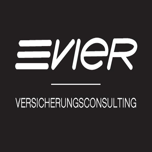 Evier Versicherungsconsulting | Versicherungsspezialist