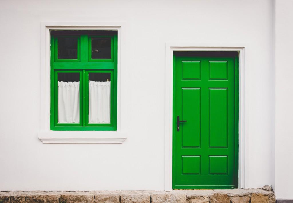 Eigenheim -Versicherung | Haushalts - Versicherung | Evier